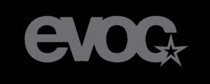 evoc_logo