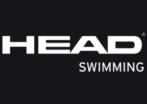 HEAD_swimming_WHITE_CMYK