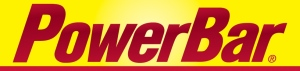 powerbar-color-logo