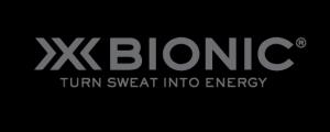 x-bionic_logo