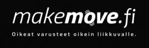 makemove-logo-24hiihto