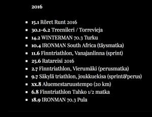 Näyttökuva 2015-12-20 kello 10.03.10