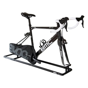 5103-101-ROAD-BIKE-ALUMINIUM-STAND-dt1-b